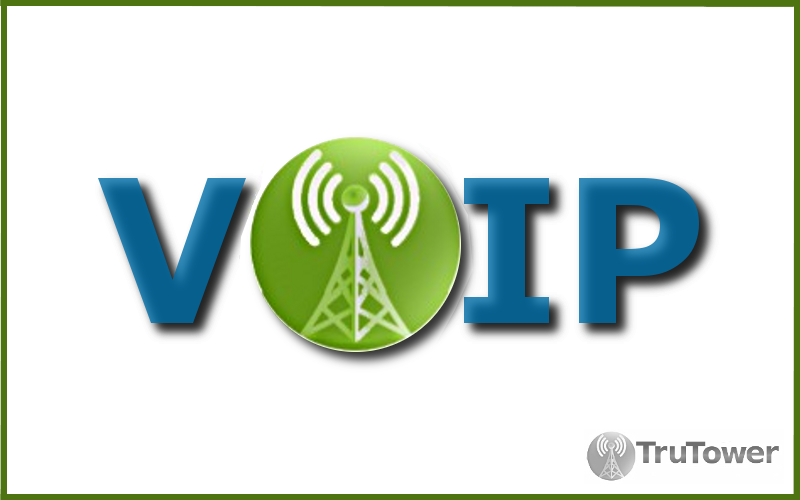 VoIP, Voice Over IP Apps, Internet Calling Software