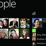 Microsoft Temporarily Disables Skype People Hub Integration in Windows Phone 8 Update