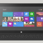 Microsoft's Surface Pro Tablet, Accessories Available February 9th in US, Canada