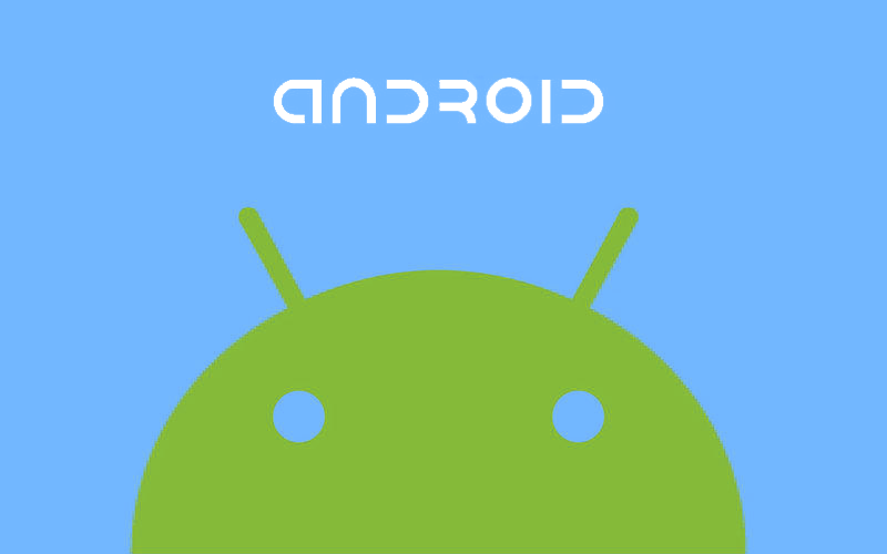 Android OS, Droid Smartphones, Phones running Android