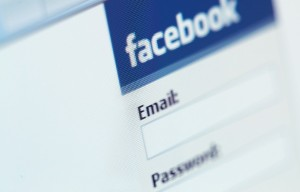 Rebtel Survey Reveals Facebook Causes Most Stress Among Americans