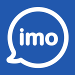 IMO Messenger Receives WebP Image Support on Both Android's Beta and Non-Beta Versions
