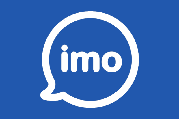 imo.im Beta Users on Android, imo Users on iOS Get Connection, Video Chat Improvements