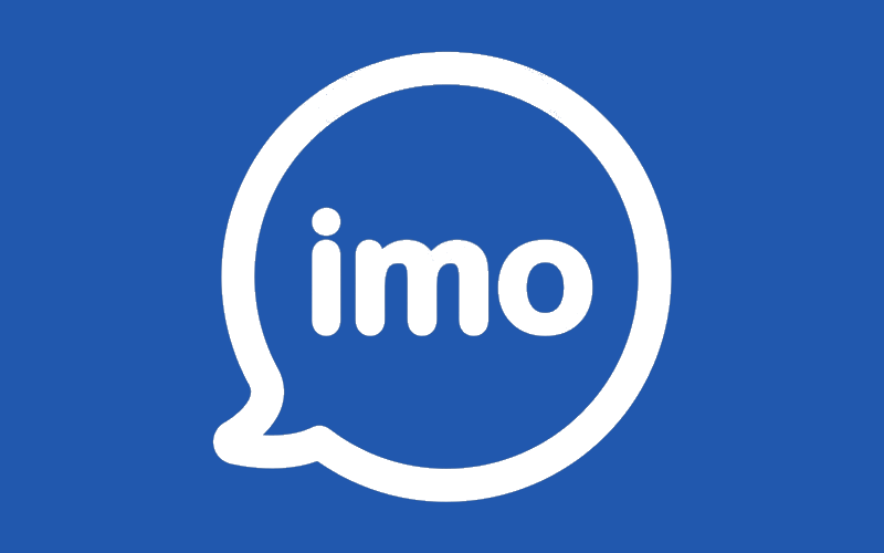 imo messenger, instant messaging, VoIP calling apps