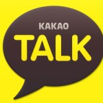 KakaoTalk for Android Gets Another Update With Version 3.8.1, Bug Fixes in Tow