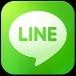 In Hong Kong, Line App Doubles User Count Each Day Last Week