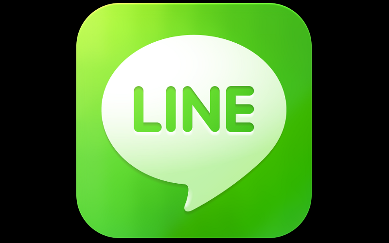 Line App, Line Messaging, VoIP Internet Calling Applications