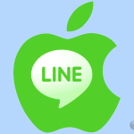 LINE for iOS Receives 20 New Emoji Stickers in Latest Update
