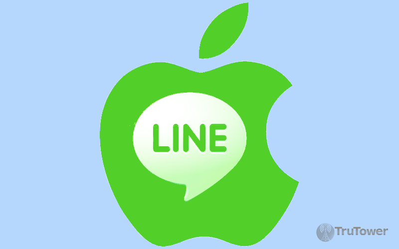 Line for iPod, VoIP for iPhone, Internet Calling on iPad
