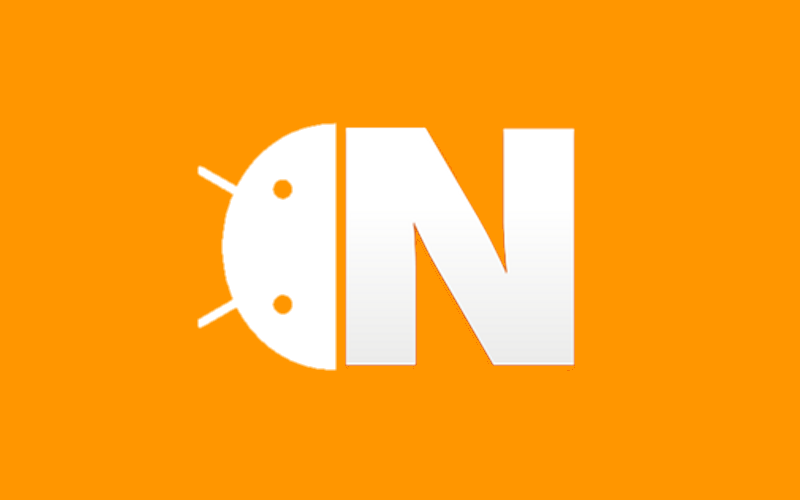 Nimbuzz for Android, Nimbuzz Smartphones, Nimbuzz VoIP IM