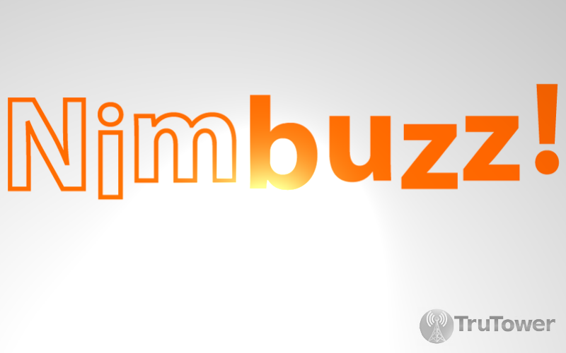 Nimbuzz, VoIP and messaging, applications
