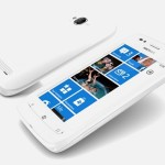 Nokia Could Be Releasing Two New Windows Phone 8 Devices — the Lumia 520, 720