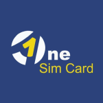 OneSimCard Lowers Voice, SMS Roaming Rates in Many Latin American Countries Beginning September 3