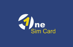 OneSimCard Launched Data Service in More Countries, Reduced Data Rates in March