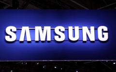 Samsung, Samsung Smartphones, Galaxy Phones