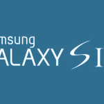 Samsung Galaxy S IV Will Have New Eye Tracking Scrolling Feature