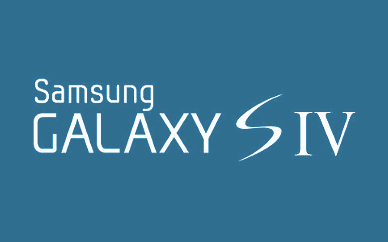 Galaxy S IV, Samsung Galaxy smartphone, next-gen Galaxy
