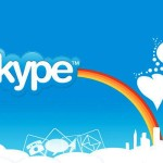 Skype for iPhone, iPod Touch, and iPad Optimized With New Feature, Fixes, and Improvements