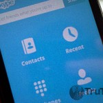 Skype Promises Improvements For Mobile This Year, Moving to Windows Azure