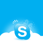 Skype Conversations Now Sync Across Desktop and Mobile Platforms