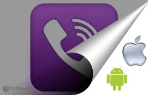 Common Viber Contact Sync Issues on iOS and Android and Ways to Overcome Them