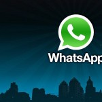 WhatsApp Messenger for BlackBerry 10 Coming Next Week