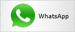 WhatsApp Messenger, WhatsApp Messaging, Apps