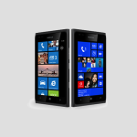 Microsoft Posts Windows Phone 7.8 Update Changelog, Cosmetic Changes Aplenty
