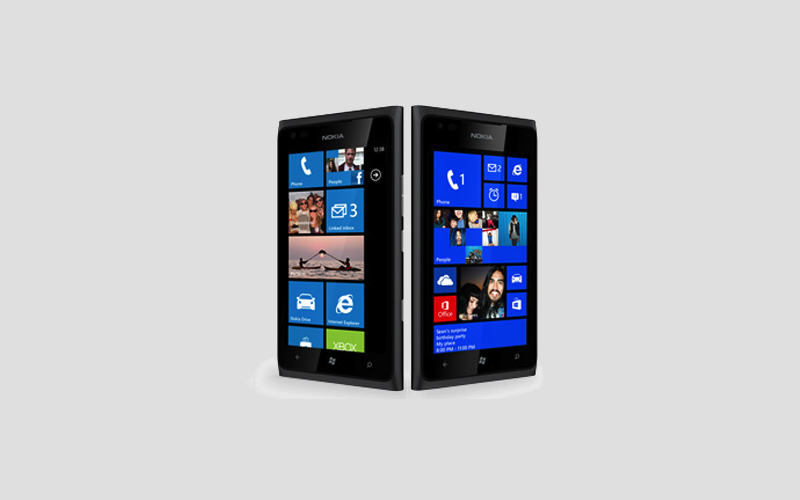 Windows Phone 7.8, WP Update, New OS Upgrade