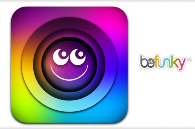 Early Look at Instagram Competitor BeFunky's Upcoming New Features and Photo Gallery