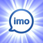 IMO Messenger Beta for Android Requires New Users to Sign Up for IMO Account