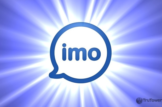 IMO Messenger Not Planned for Development on Windows Phone 8 Yet