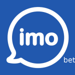 IMO Messenger Beta for Android Offers Improved Friends Finder, Bug Fixes