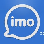 imo.im Beta for Android Now Provides Users With Easier Sign-in and an Image Saving Enhancement