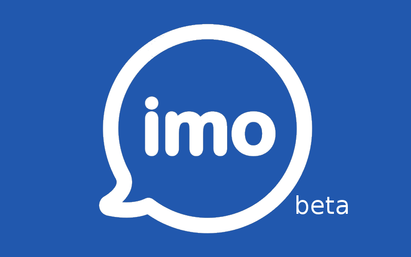 Imo Messenger Beta For Android Offers Improved Friends