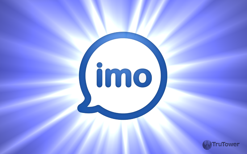 IMO Messenger, IMO for WP8, Windows Phone 8 IMO IM