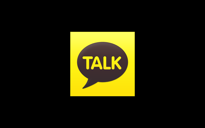 KakaoTalk for WP8, Windows Phone 8 VoIP apps, Windows Phone Messaging Applications