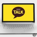 KakaoTalk Fixes File Size Limit, Crashing Upon Login Problems in Latest PC Software Update
