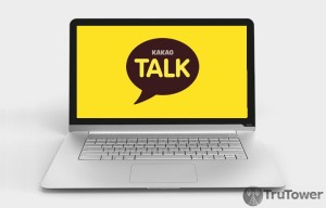 KakaoTalk for Windows PCs Gains UI Improvements, Voice Calling, and More