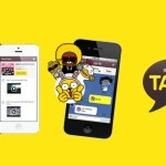 KakaoTalk Messenger for iOS Update Brings A Large Number of Fixes, Improvements