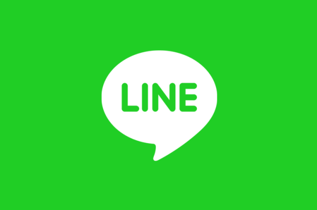 LINE for Windows Phone, Windows 8 Will Be Getting Voice, No Release Date As of Yet