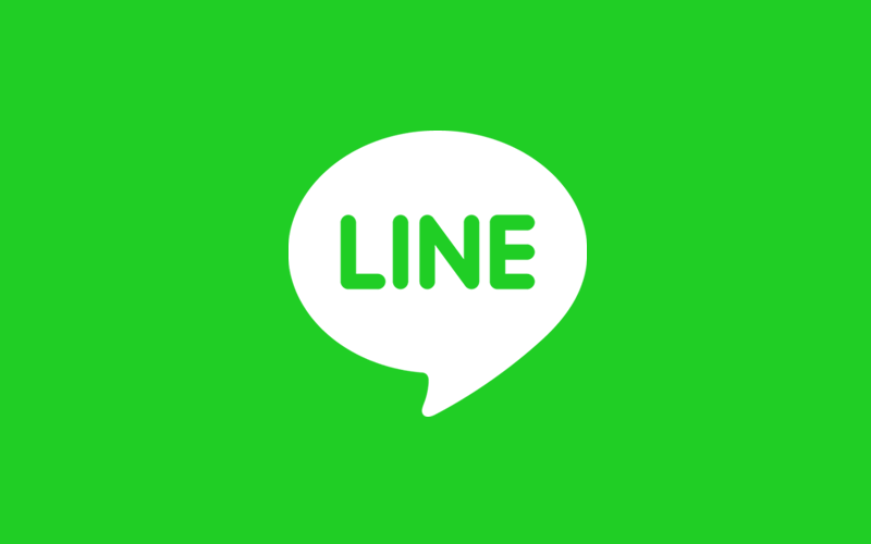 LINE for Windows 8, LINE voice for WP8, Windows Phone 8 VoIP
