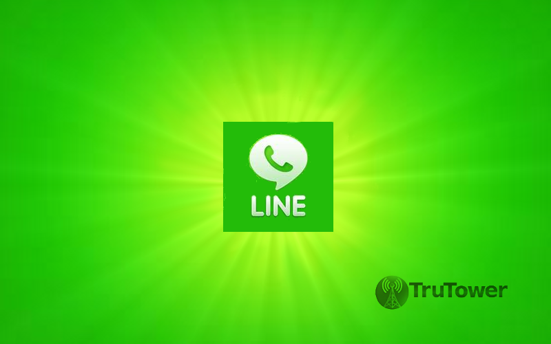 Line App, LINE Voice Over IP, LINE Messaging