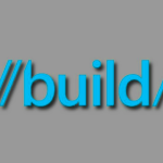 Microsoft Build 2013 Conference Will Be Held From June 26th to 28th in San Francisco