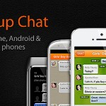 Nimbuzz Announces Cross-Platform Group Chats for Android, iPhone, and Symbian