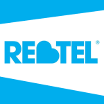 Rebtel Version 2.7.2 Receives A Number of New Fixes, Improvements On Android