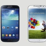 Samsung Galaxy S 4 Specs And Features Announced at Mobile Unpacked 2013 Event