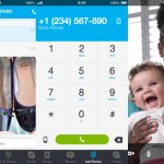 Skype Improves Calling Experience for iPhone, iPad, and iPod Touch With Version 4.6