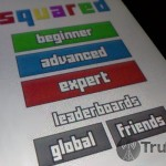 Review: Squared Game For Kik Messenger is Simplistic, Fun and Challenging