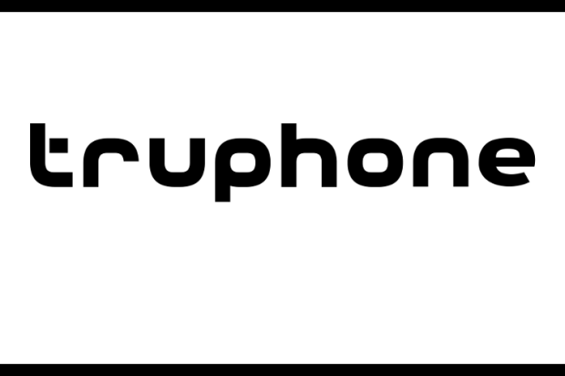 Truphone Sets Up Sales Office in San Francisco to Serve America's West Coast